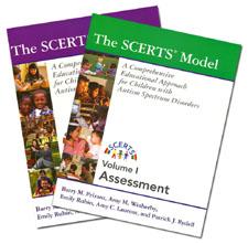 scerts_book
